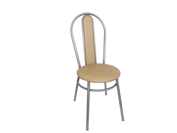 мебель диваны угловые новокузнецк