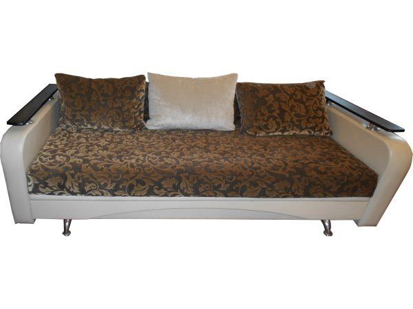 диван тик так